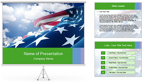 0000082465 PowerPoint Template
