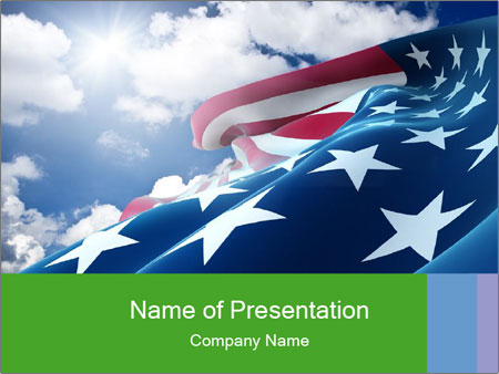 0000082465 PowerPoint Templates