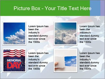 0000082465 PowerPoint Templates - Slide 14