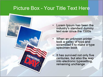 0000082465 PowerPoint Templates - Slide 17