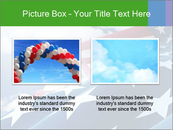 0000082465 PowerPoint Templates - Slide 18