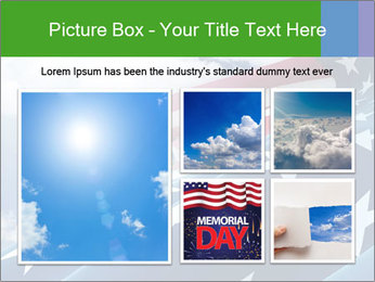 0000082465 PowerPoint Templates - Slide 19