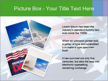 0000082465 PowerPoint Templates - Slide 23