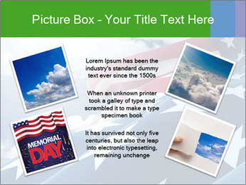 0000082465 PowerPoint Templates - Slide 24