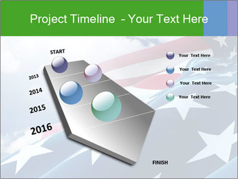 0000082465 PowerPoint Templates - Slide 26