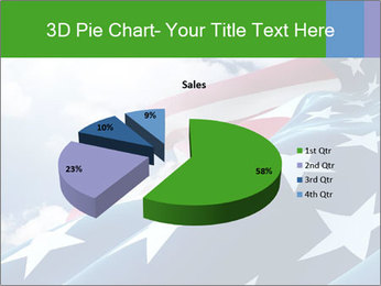 0000082465 PowerPoint Templates - Slide 35