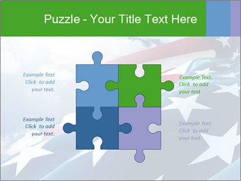 0000082465 PowerPoint Templates - Slide 43