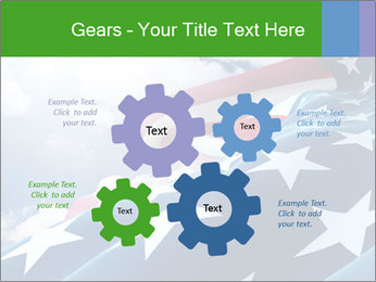 0000082465 PowerPoint Templates - Slide 47