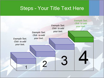 0000082465 PowerPoint Templates - Slide 64