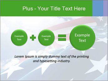 0000082465 PowerPoint Templates - Slide 75
