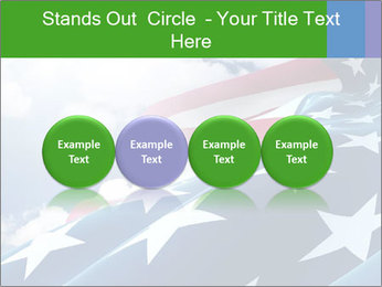 0000082465 PowerPoint Templates - Slide 76