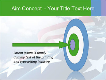 0000082465 PowerPoint Templates - Slide 83