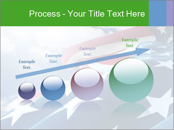 0000082465 PowerPoint Templates - Slide 87