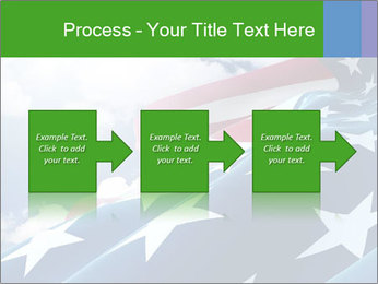 0000082465 PowerPoint Templates - Slide 88