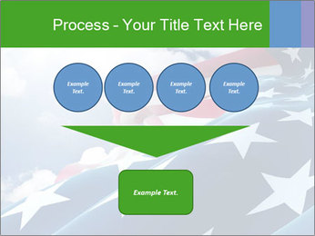 0000082465 PowerPoint Templates - Slide 93