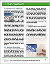 0000082465 Word Templates - Page 3