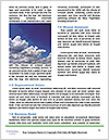 0000082465 Word Templates - Page 4