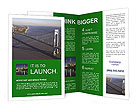 0000082466 Brochure Template