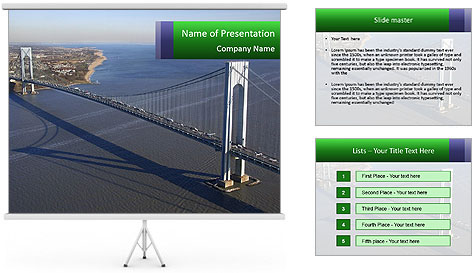 0000082466 PowerPoint Template