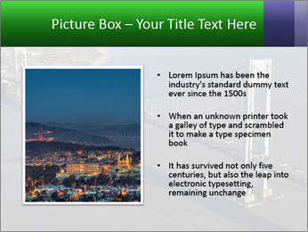 0000082466 PowerPoint Template - Slide 13