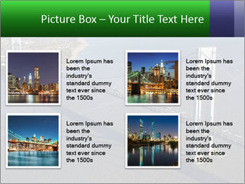 0000082466 PowerPoint Template - Slide 14