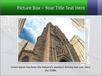 0000082466 PowerPoint Template - Slide 15
