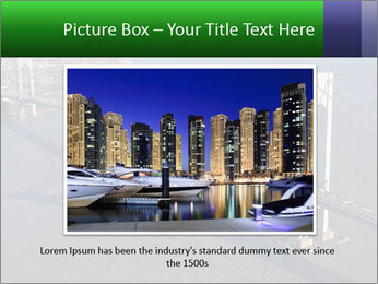 0000082466 PowerPoint Template - Slide 16
