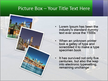 0000082466 PowerPoint Template - Slide 17