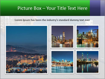 0000082466 PowerPoint Template - Slide 19