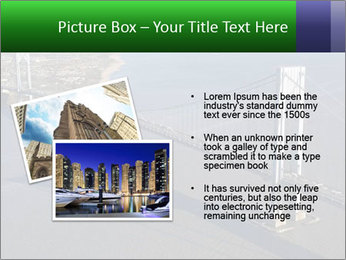 0000082466 PowerPoint Template - Slide 20