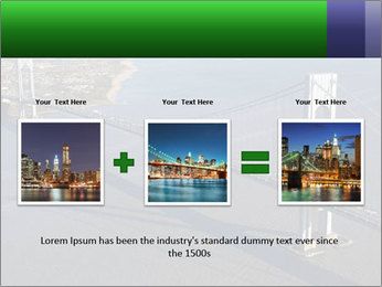 0000082466 PowerPoint Template - Slide 22