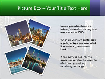 0000082466 PowerPoint Template - Slide 23
