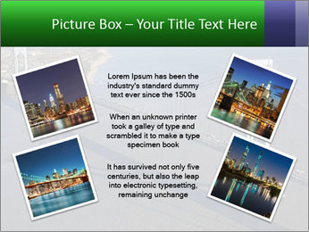 0000082466 PowerPoint Template - Slide 24