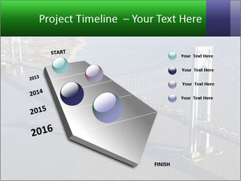 0000082466 PowerPoint Template - Slide 26
