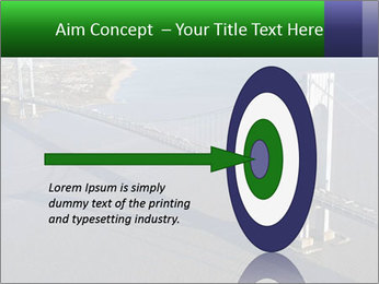 0000082466 PowerPoint Template - Slide 83