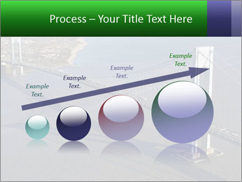 0000082466 PowerPoint Template - Slide 87