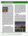0000082466 Word Templates - Page 3