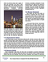 0000082466 Word Templates - Page 4