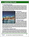 0000082466 Word Templates - Page 8