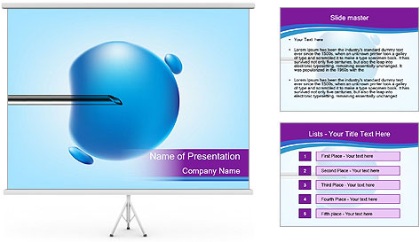0000082467 PowerPoint Template