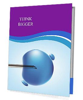 0000082467 Presentation Folder