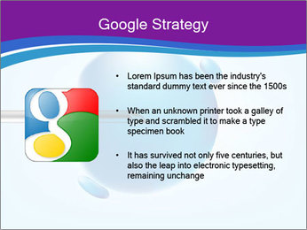 0000082467 PowerPoint Template - Slide 10