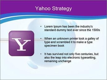 0000082467 PowerPoint Template - Slide 11