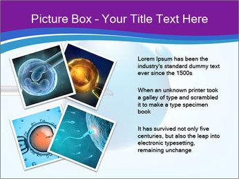 0000082467 PowerPoint Template - Slide 23