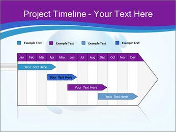 0000082467 PowerPoint Template - Slide 25