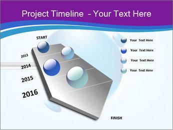0000082467 PowerPoint Template - Slide 26