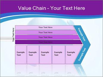 0000082467 PowerPoint Template - Slide 27