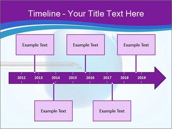 0000082467 PowerPoint Template - Slide 28