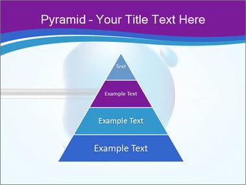 0000082467 PowerPoint Template - Slide 30