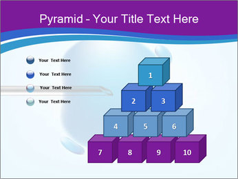 0000082467 PowerPoint Template - Slide 31